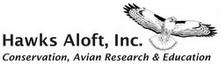 Hawks Aloft, Inc.